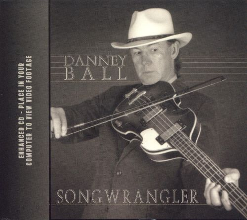 Songwrangler