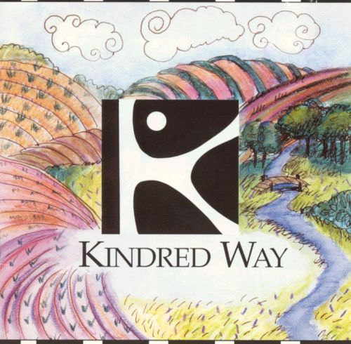 Kindred Way