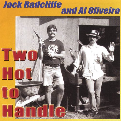 Two Hot to Handle