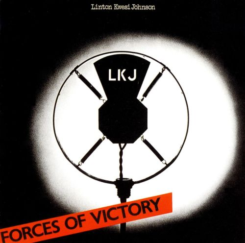 Forces of Victory