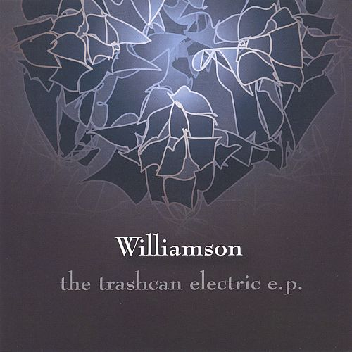 The Trashcan Electric