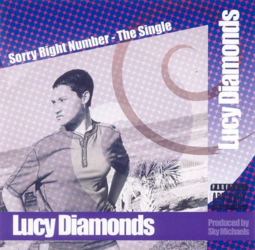 Sorry Right Number: The Single, Pts. 1-2