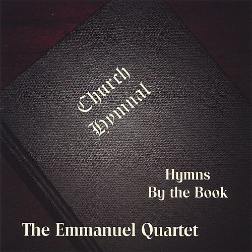 Hymns: By the Book