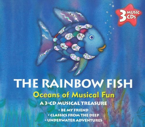 Oceans of Musical Fun