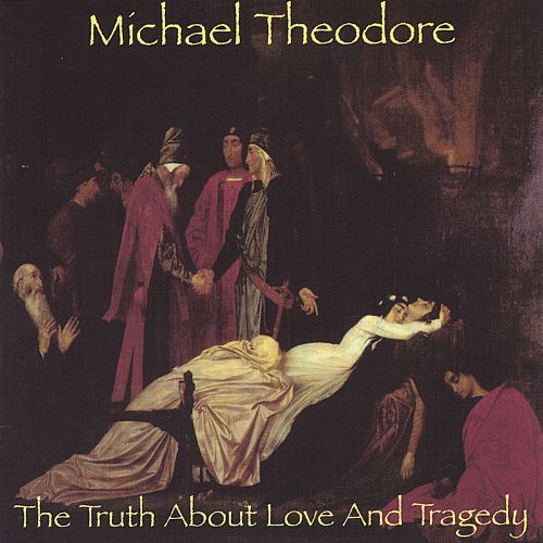 The Truth About Love and Tragedy