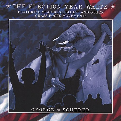 The Election Year Waltz