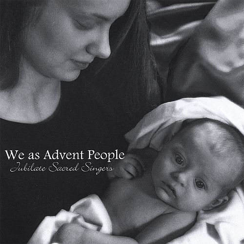 We as Advent People