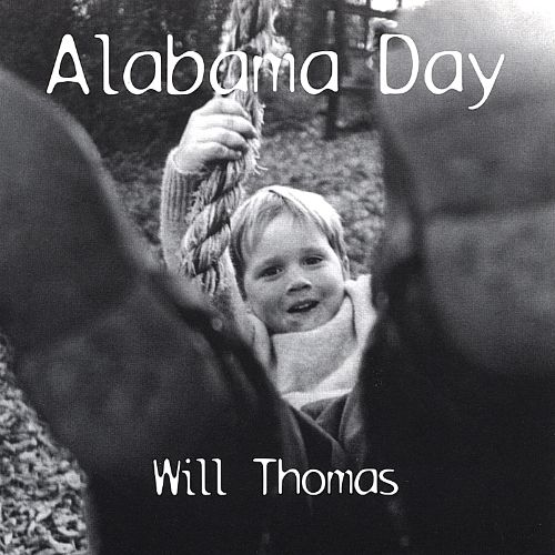 Alabama Day