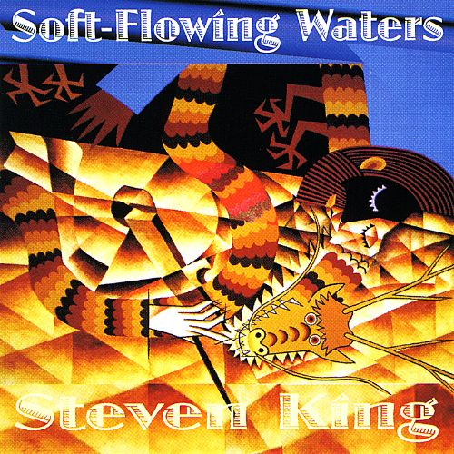 Soft-Flowing Waters