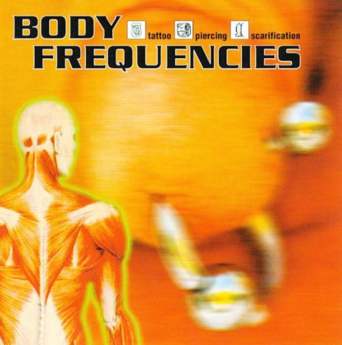 Body Frequencies
