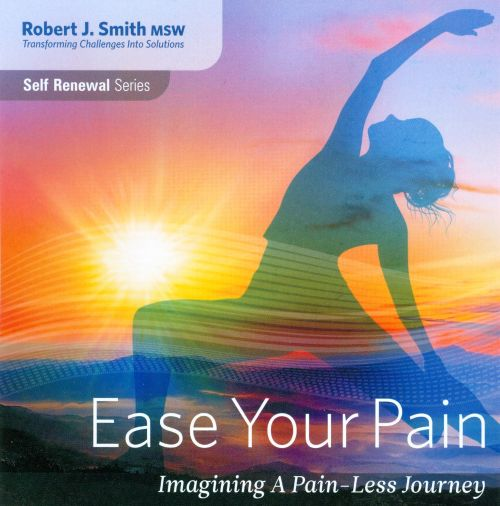 Ease Your Pain