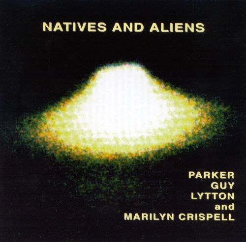 Natives and Aliens
