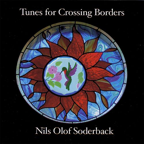 Tunes for Crossing Borders