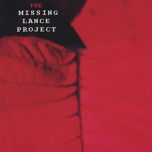 The Missing Lance Project