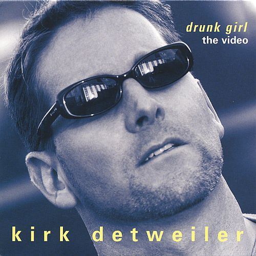 Drunk Girl: The Video
