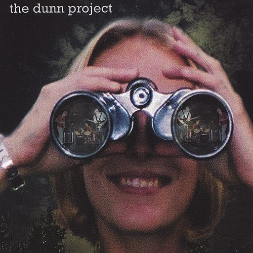 The Dunn Project