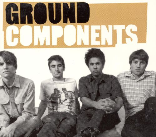 Ground Components