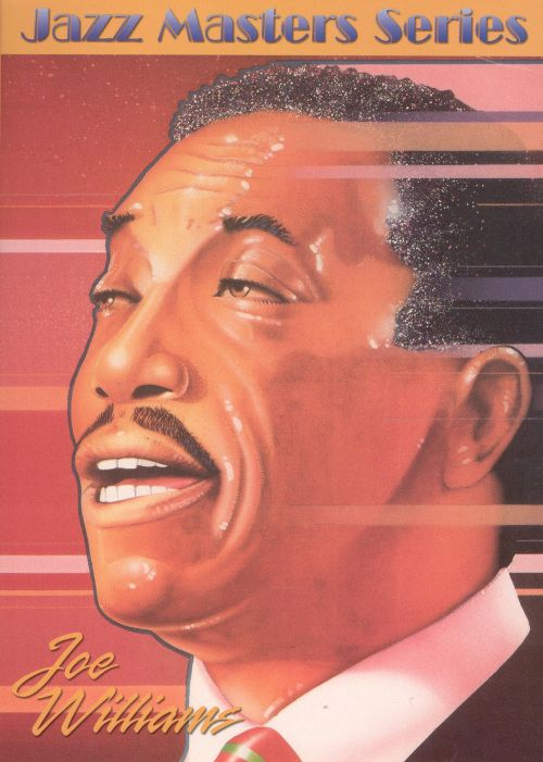 Jazz at the Smithsonian [DVD]