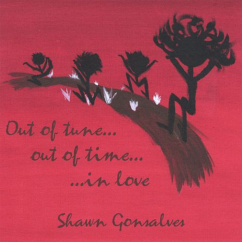 Out of Tune, Out of Time, In Love