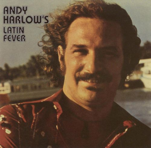 Andy Harlow's Latin Fever