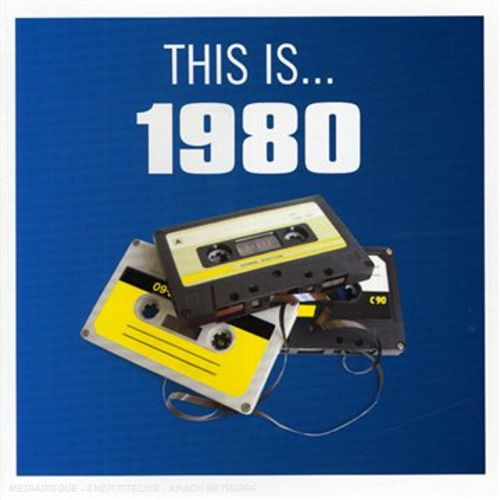 This Is 1980