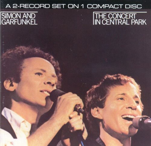 Simon And Garfunkel The Sound Of Silence : Free Download