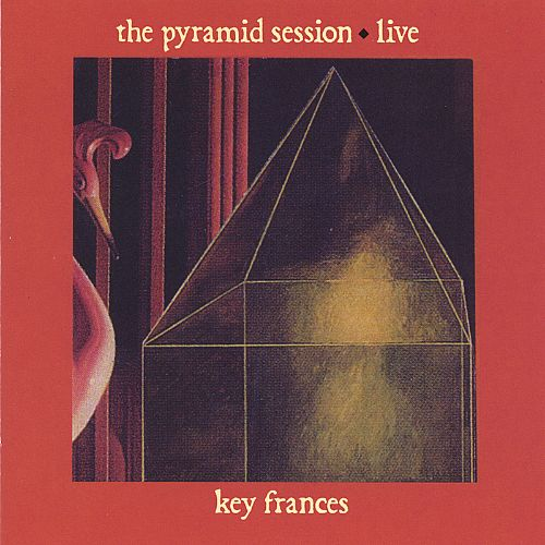 The Pyramid Session Live