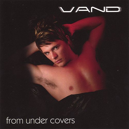 From Under Covers