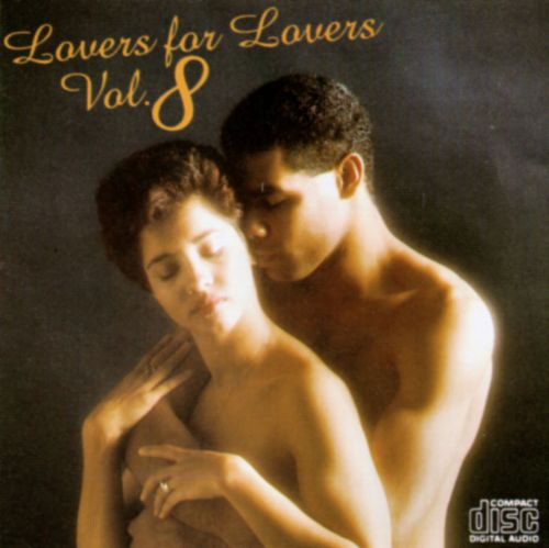 Lovers for Lovers, Vol. 8
