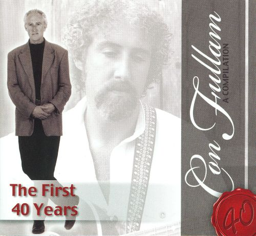 The First 40 Years