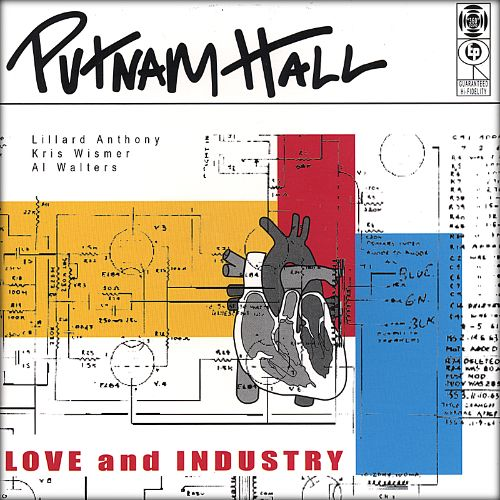 Love and Industry