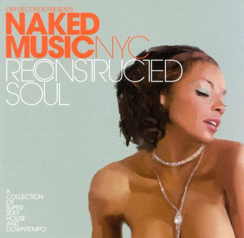 Reconstructed Soul