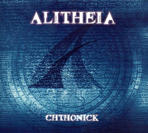Chthonick