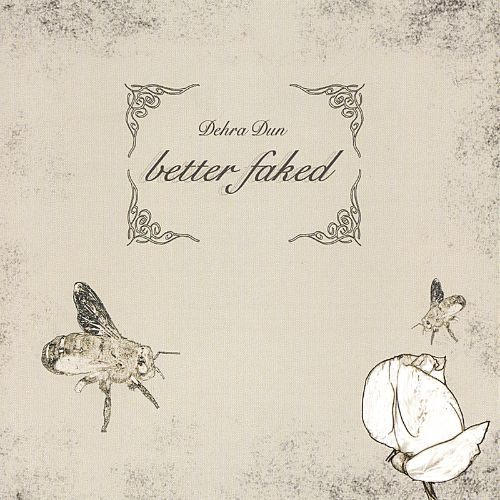 Better Faked