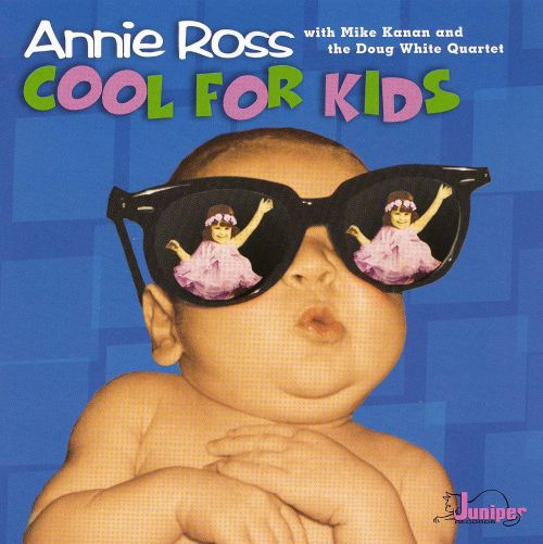 Cool For Kids