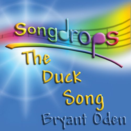 The Duck Song (The Duck and the Lemonade Stand)