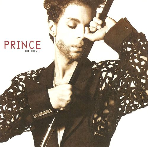 the hits 1 prince songs reviews credits allmusic. Black Bedroom Furniture Sets. Home Design Ideas