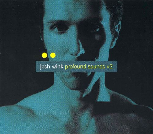 Profound Sounds, Vol. 2