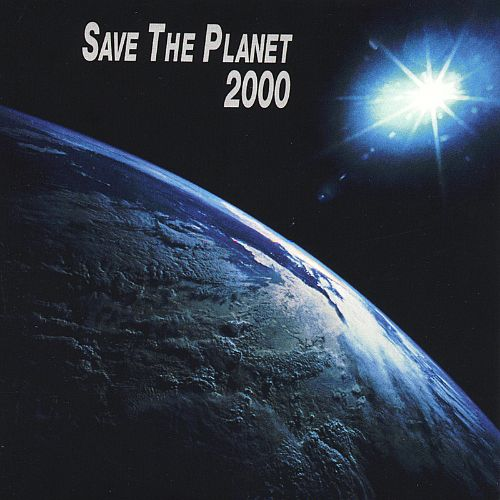 Save the Planet 2000