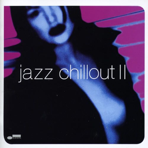 Jazz Chillout, Vol. 2
