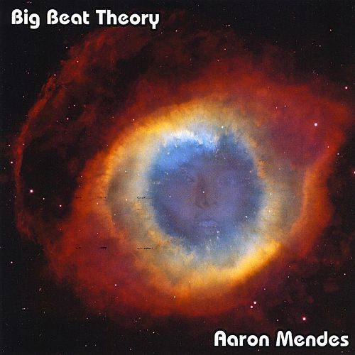 Big Beat Theory