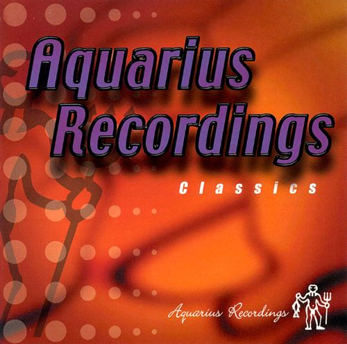 Aquarius Recordings Classics