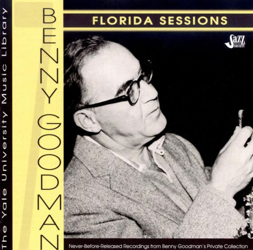 Yale Archives, Vol. 7: Florida Sessions