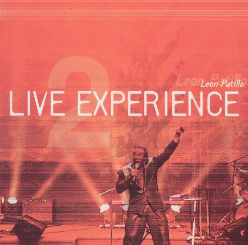 Live Experience 2