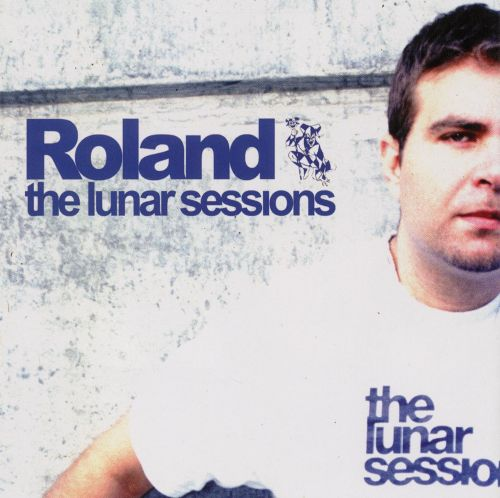 The Lunar Sessions