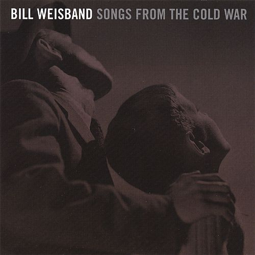 Songs from the Cold War
