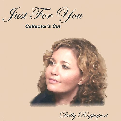 Just for You (Collector's Cut)