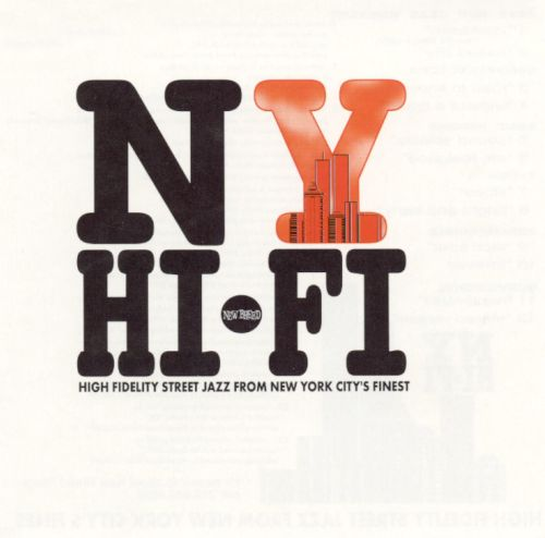 New York Hi-Fi
