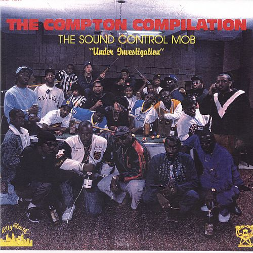 The Compton Compilation