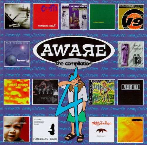 Aware Compilation, Vol. 4